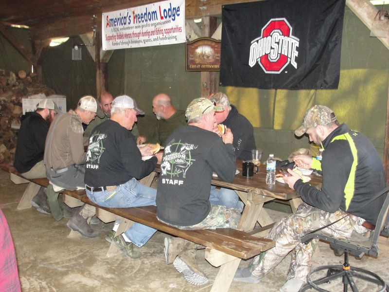 Americas-Freedom-Lodge-2015-Deer-Hunt_271