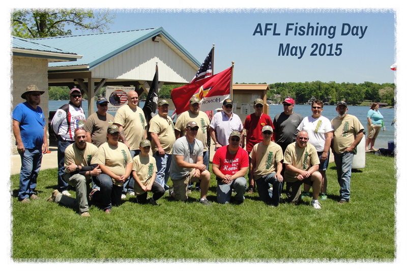 Americas-Freedom-Lodge-2015-Fishing-Day_69