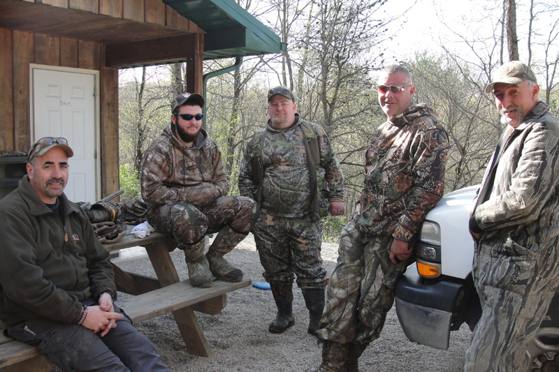 Americas-Freedom-Lodge-2015-Turkey-Hunt_106