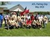 Americas-Freedom-Lodge-2015-Fishing-Day_69