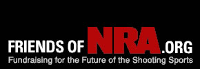 Ohio chapters of Friends of the NRA