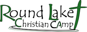 Round Lake Christian Camp