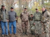 AFL_2017_Fall_Deer_Hunt (10)