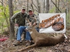 AFL_2017_Fall_Deer_Hunt (12)