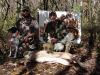 AFL_2017_Fall_Deer_Hunt (14)