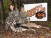 AFL_2017_Fall_Deer_Hunt (15)