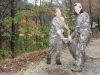 AFL_2017_Fall_Deer_Hunt (16)