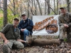 AFL_2017_Fall_Deer_Hunt (18)