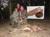 AFL_2017_Fall_Deer_Hunt (6)