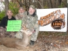 AFL_2017_Fall_Deer_Hunt (9)