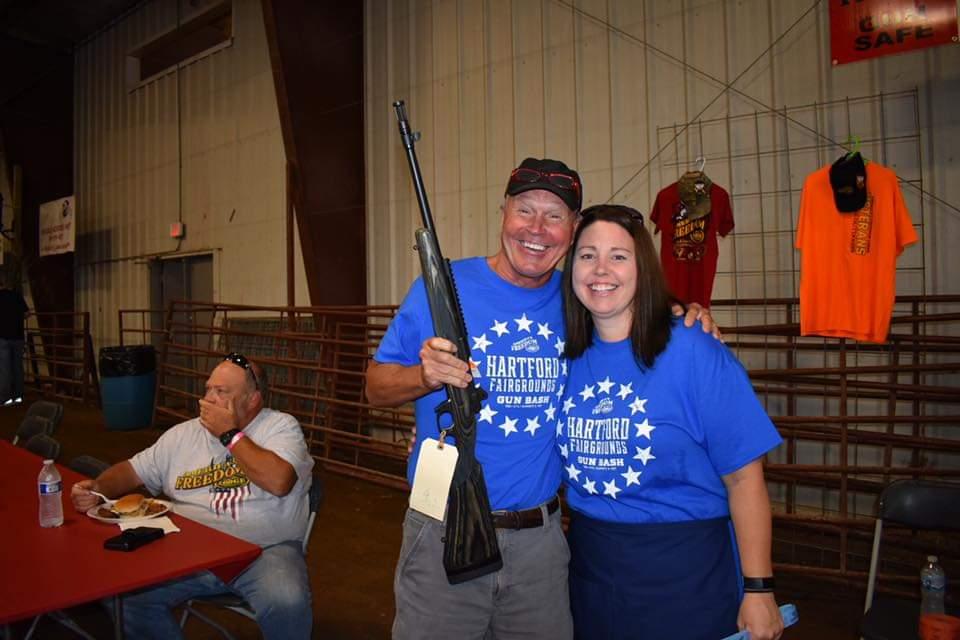 Gun_Bash_2019_Americas_Freedom_Lodge-12