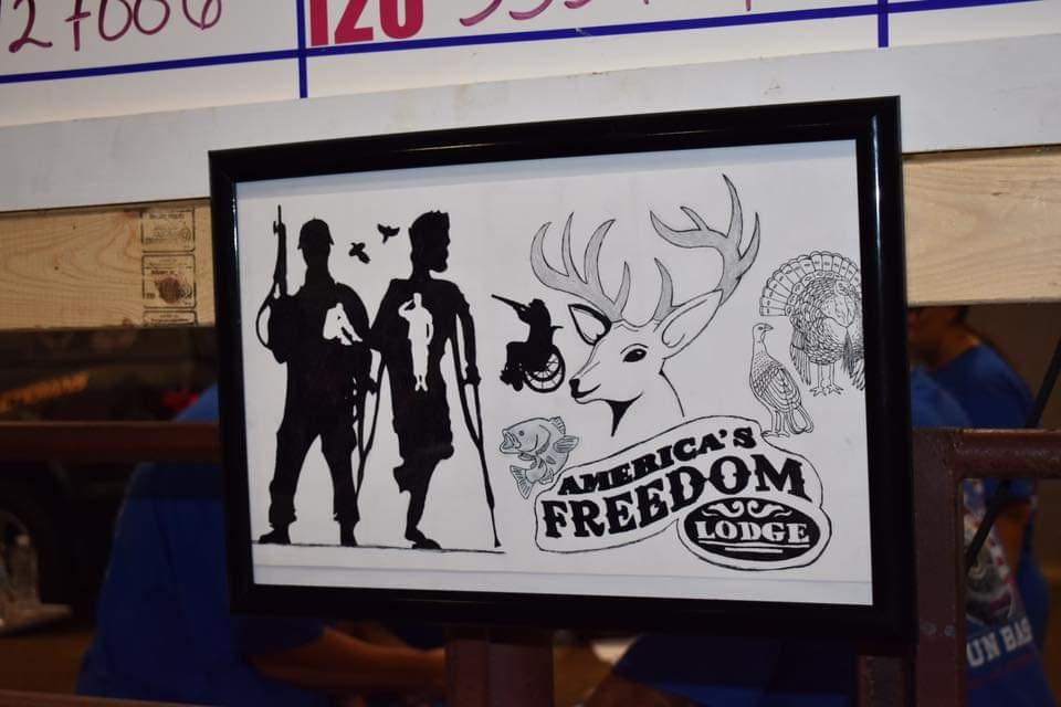 Gun_Bash_2019_Americas_Freedom_Lodge-28