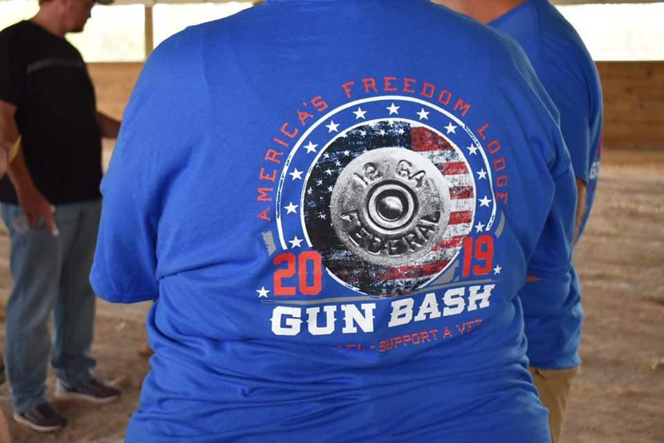 Gun_Bash_2019_Americas_Freedom_Lodge-36