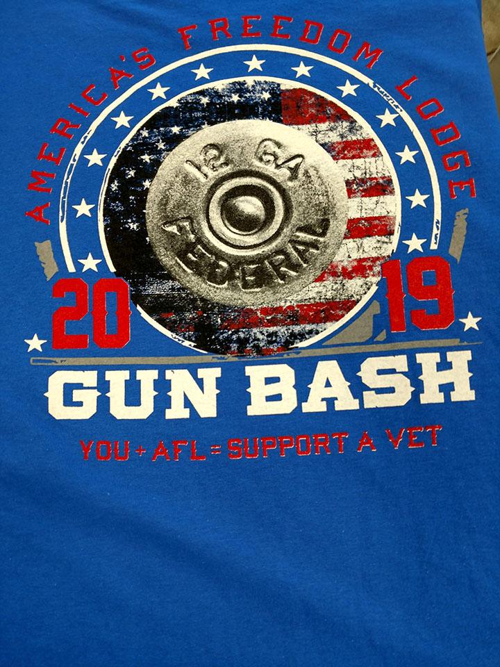 Gun_Bash_2019_Americas_Freedom_Lodge-42