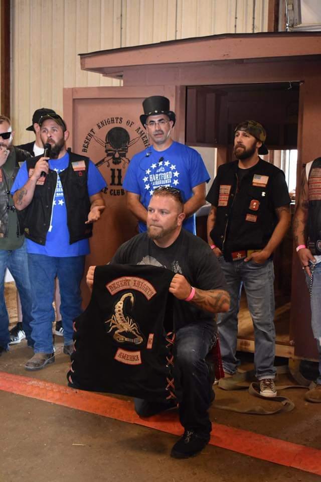 Gun_Bash_2019_Americas_Freedom_Lodge-7