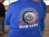 Gun_Bash_2019_Americas_Freedom_Lodge-36