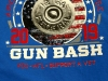 Gun_Bash_2019_Americas_Freedom_Lodge-42