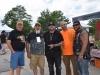 AFL_Desert_Knights_of_America_Summer_Bash (3)