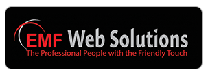 EMF Web Solutions