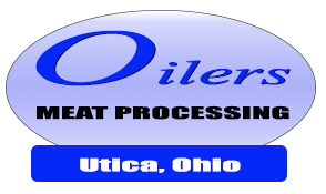 Oilers Meat Processing