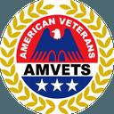 AM Vets